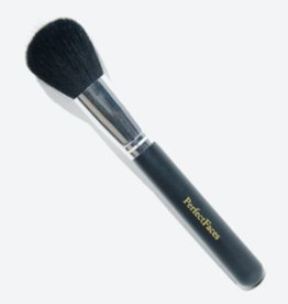 PerfectFaces Powder Brush