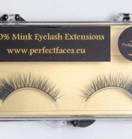PerfectFaces Eyelash Lashband Style 1