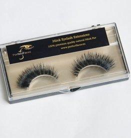 PerfectFaces Eyelash Lashband Style 2