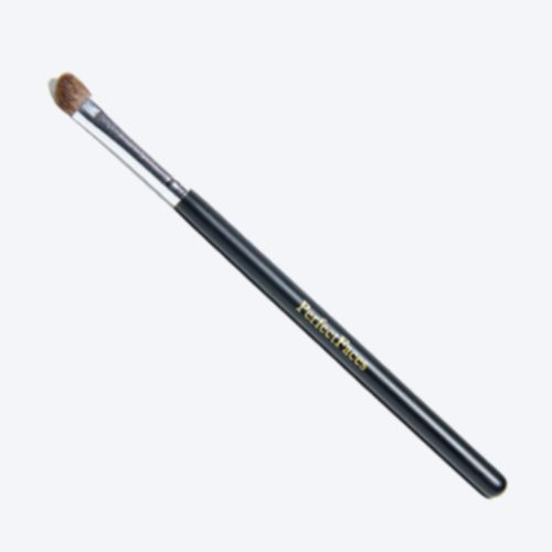 PerfectFaces PerfectFaces Eyeshadow Brush 001