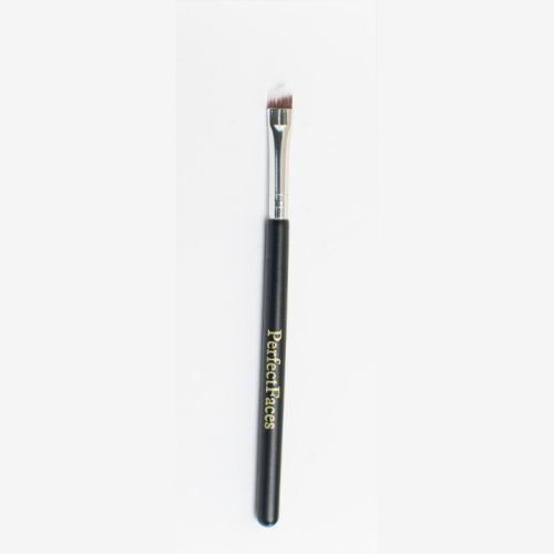 PerfectFaces PerfectFaces Eyebrow Brush