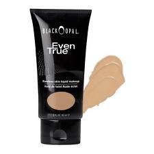 Black Opal Black Opal Even True Flawless skin foundation