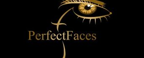 PerfectFaces