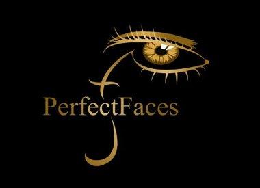 PerfectFaces