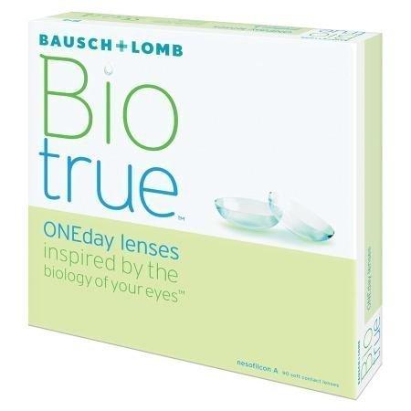 Biotrue One Day - 90 lentilles - Weblens - Lentillesweb - Lentilles ... 27882d5f10b4