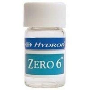 Zero 6 Hydron - 1 lens