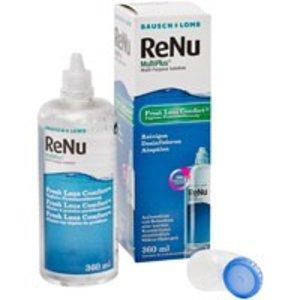 Renu - 1 x 360 ml