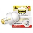 Flyfit Earbuds