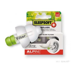 Sleepsoft Earbuds