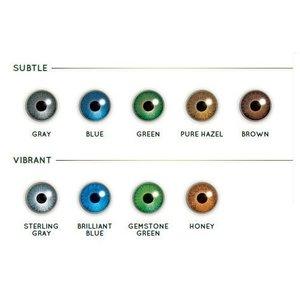 Air Optix Colors - 2 lenzen