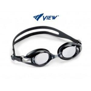 Weblens lunettes de natation