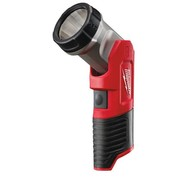 Milwaukee M12 TLED Zaklamp