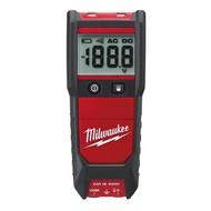Milwaukee Digitale Multimeter 2212-20