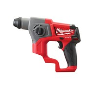 Milwaukee M12CH-0 Accu Boorhamer FUEL 12V Body
