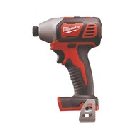 Milwaukee M18BID-0  Slagschroevendraaier 18V Body