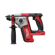 Milwaukee M18BH-0 Accu Boorhamer 18V Body