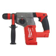 Milwaukee M18 CHX-0X Accu Boorhamer FUEL 18V Body