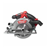 Milwaukee FUEL M 18 CCS55-0  Cirkelzaagmachine