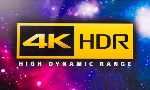 Himedia Q10 en Q5 Pro 4K HDR mediaspeler