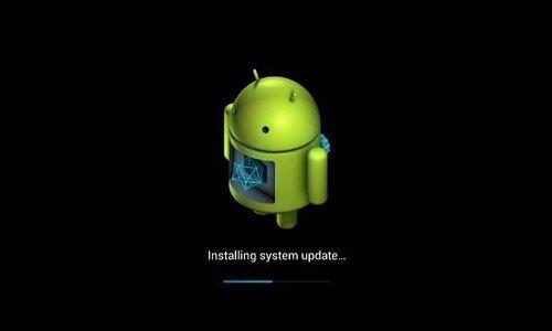 Firmware Update Himedia Q5/Q10 PRO HMD-1.0.8