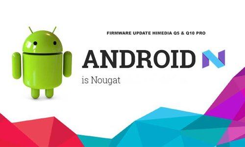 Himedia Firmware Update Android Nougat (7)