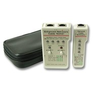 Enhanced-Networkcabletester RJ45