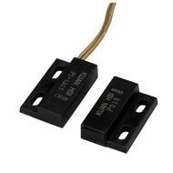 Türkontaktsensor für DCM1001.x