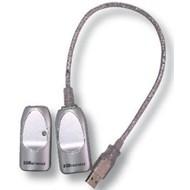 Stecker-Netzteil f. UCE60, Hohlstecker 3,5/1,25mm