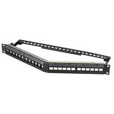 Patch Panel UTP Cat.6