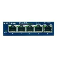 GS105GE Netgear 5 Port Switch