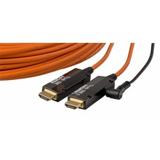 HDMI AOC Active Optical Cable