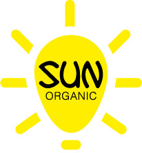 SUN organic