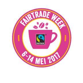 Eerlijke handel – Fairtrade Challenge