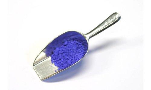 Ultramarine violet dark