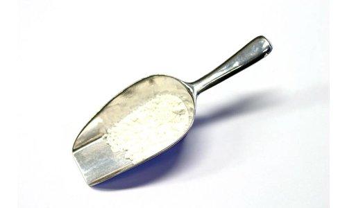 Titaan wit
