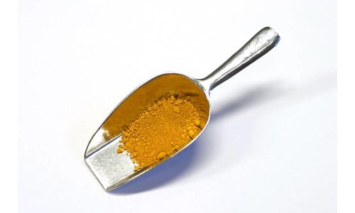 Oxide yellow