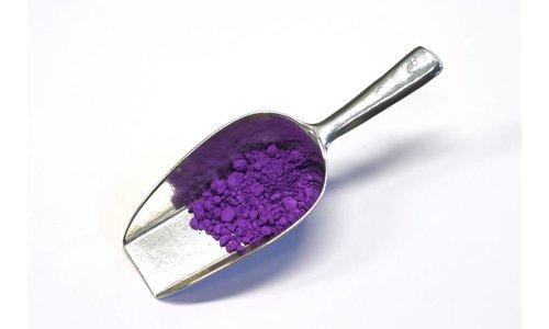 Mangaan violet