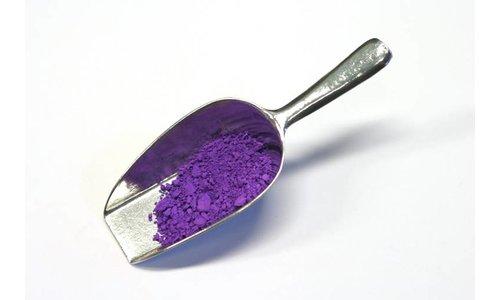 Chalk violet