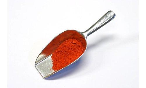 Ercolano rood