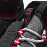 Nike Air Footscape Nm Shoe Black/Wlfgrey