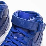 Nike Nikelab Air Force 1 mid concord