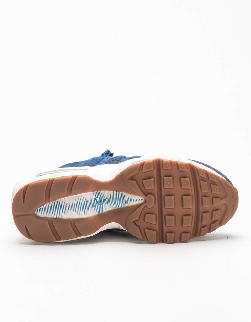 Nike Womens Air Max 95 Coast Blue
