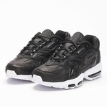 Nike Air Max 96 II XX black/black