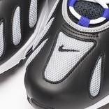 Nike Air Max 96 xx Black/Dark Concord White