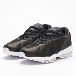 Nike Air Max 96 xx Black/Black