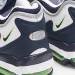 Nike Air Max 96 xx White/Obsidian