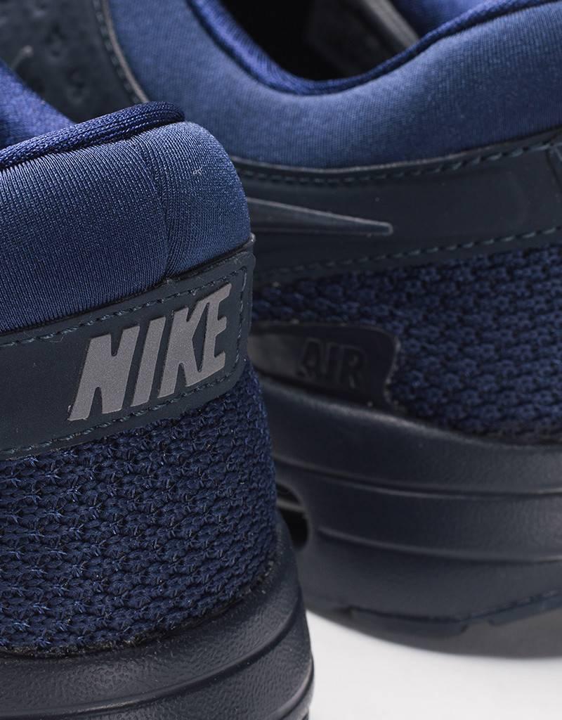 Nike Air Max Zero QS Binary Blue/Obsidian Blue