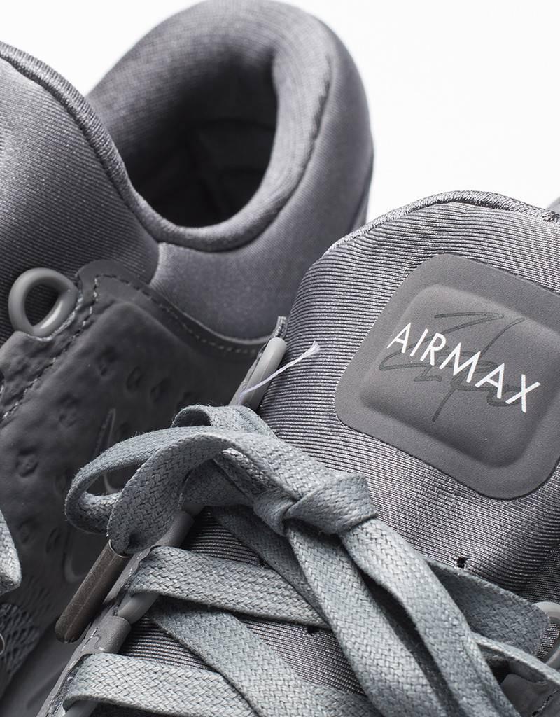Nike Air Max Zero QS Cool Grey/Wolf Grey