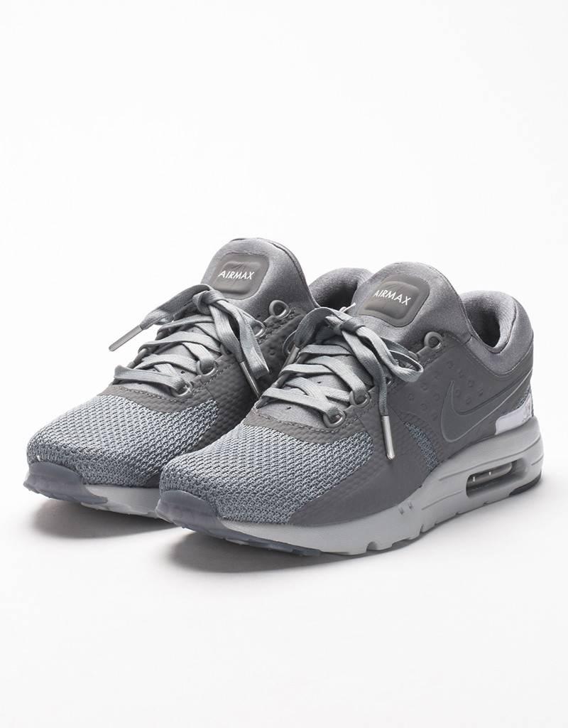 best cheap 4e3f3 5d38e ... Nike Air Max Zero QS Cool GreyWolf Grey .