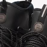 Nike Air Presto Mid Utility QS black